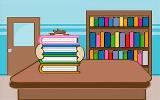 Sumarios de revistas