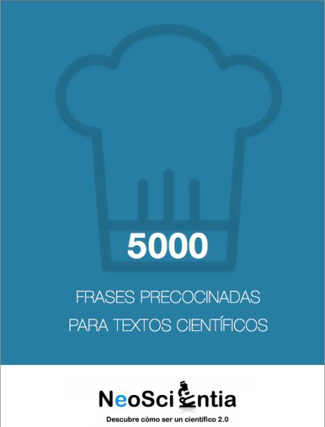 5000 frases precocinadas
