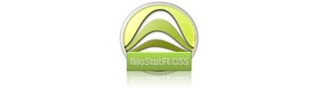 BioSattFLOSS